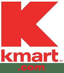 kmart-com1