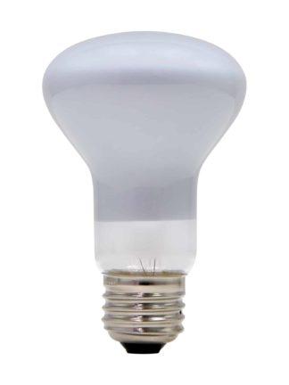 Lava Lamp Light Bulbs Parts Accessories Lava Lamp