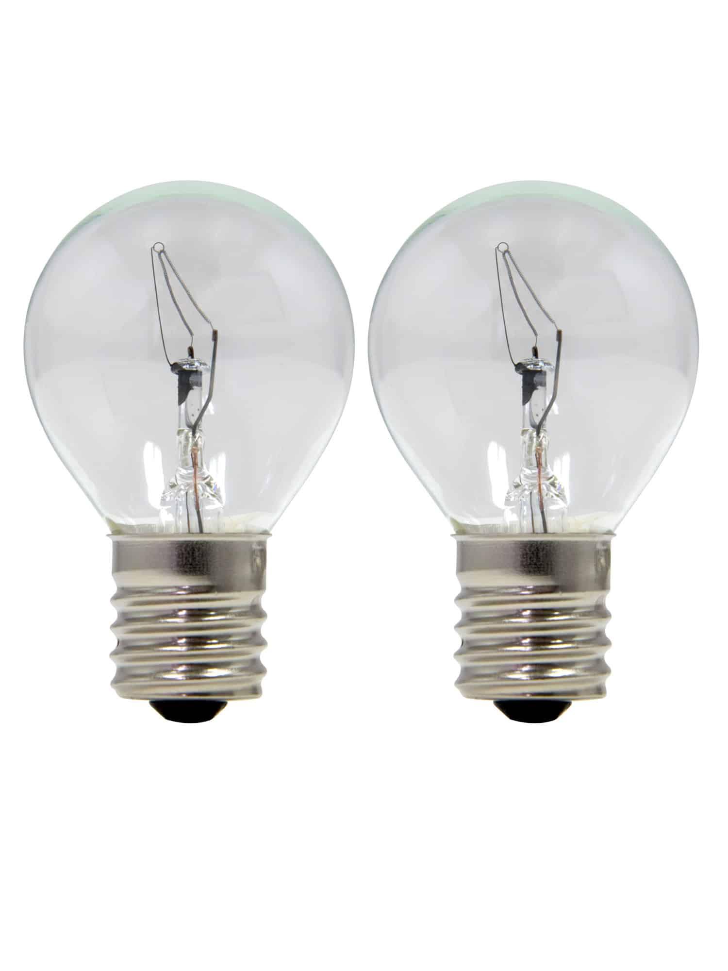 Lava lamp light bulbs parts accessories lava lamp 5025 aloadofball Gallery