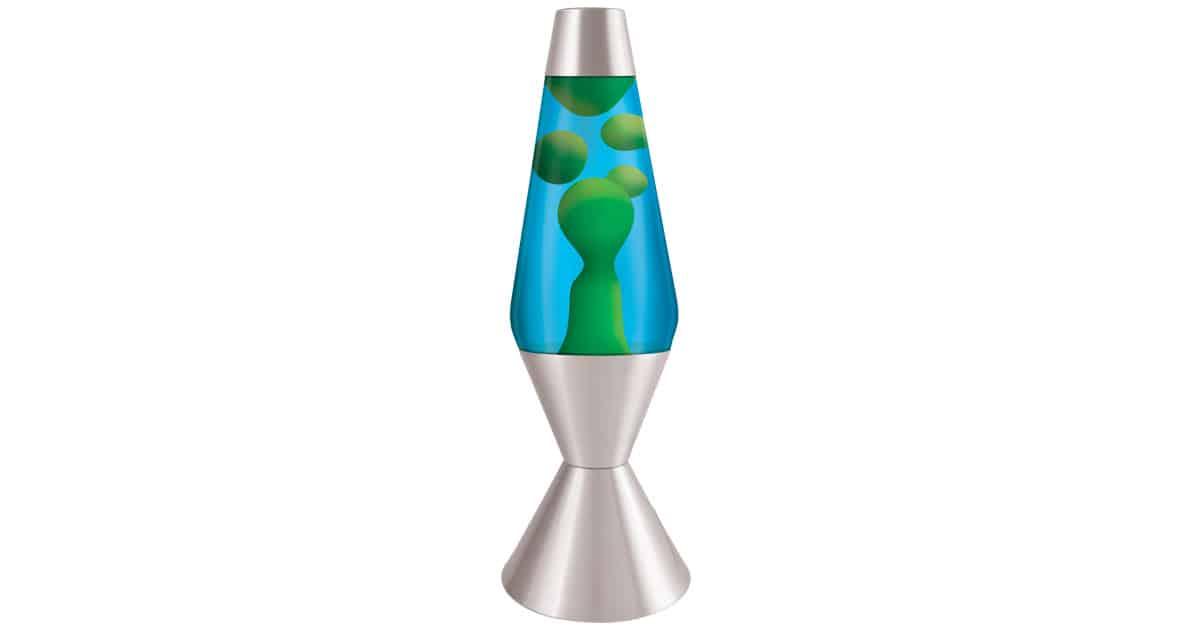 5224 16 3 lava lamp lava lamp. Black Bedroom Furniture Sets. Home Design Ideas