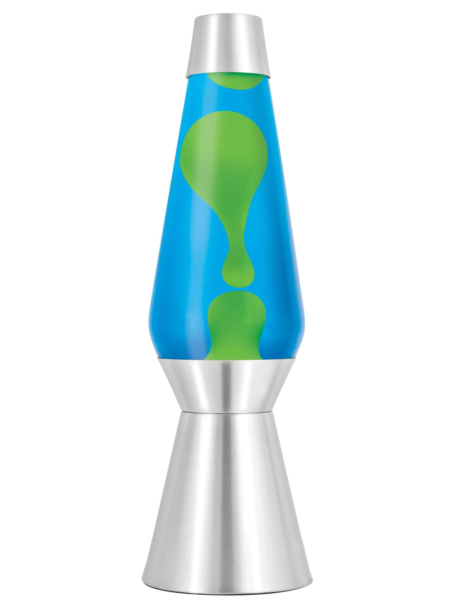 Lava Light Bulbs Lava Plasma Lamp Oozing Goo The Lava