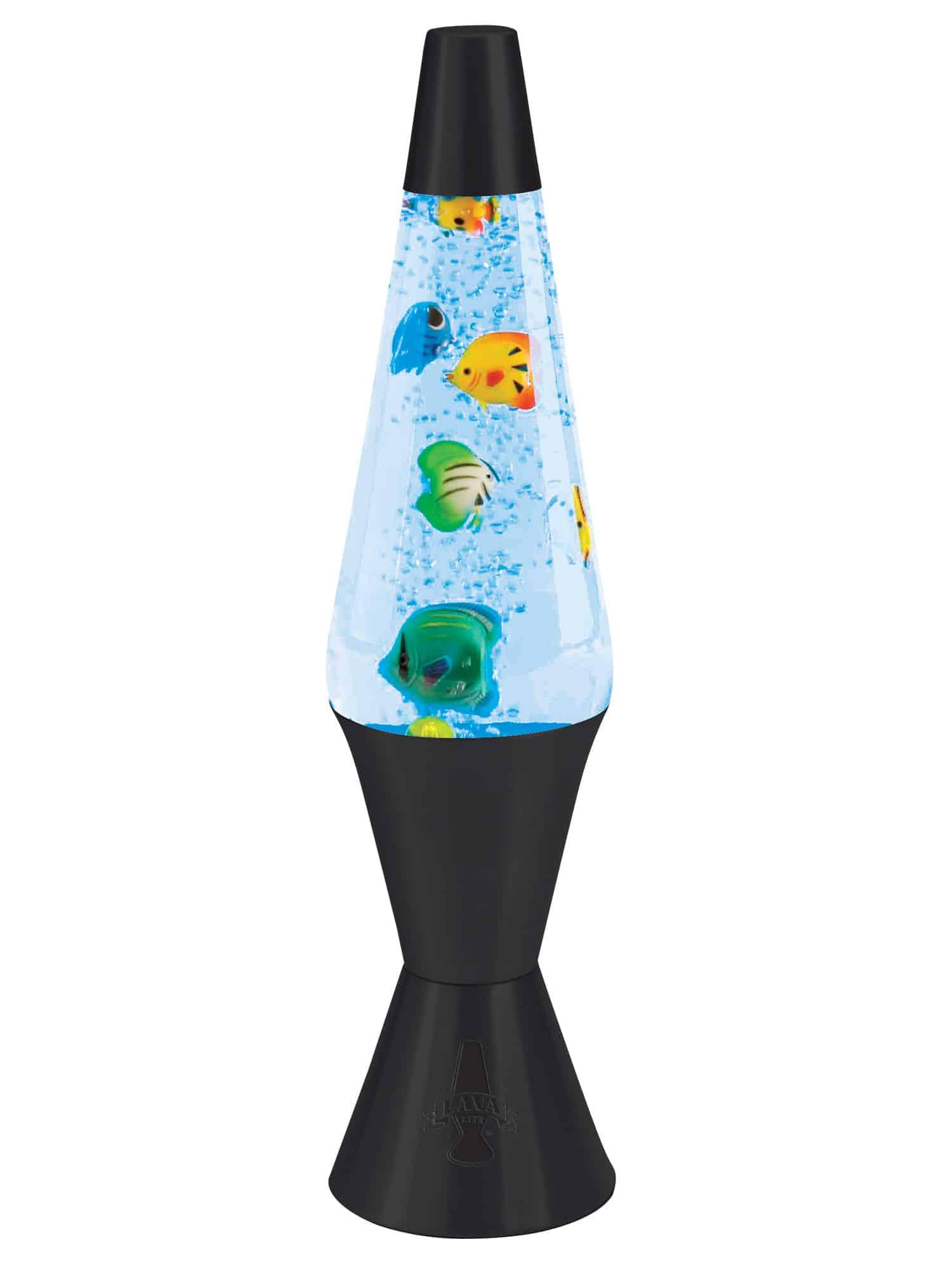 7208 14 5 Aquarium Lamp Lava 174 Lamp