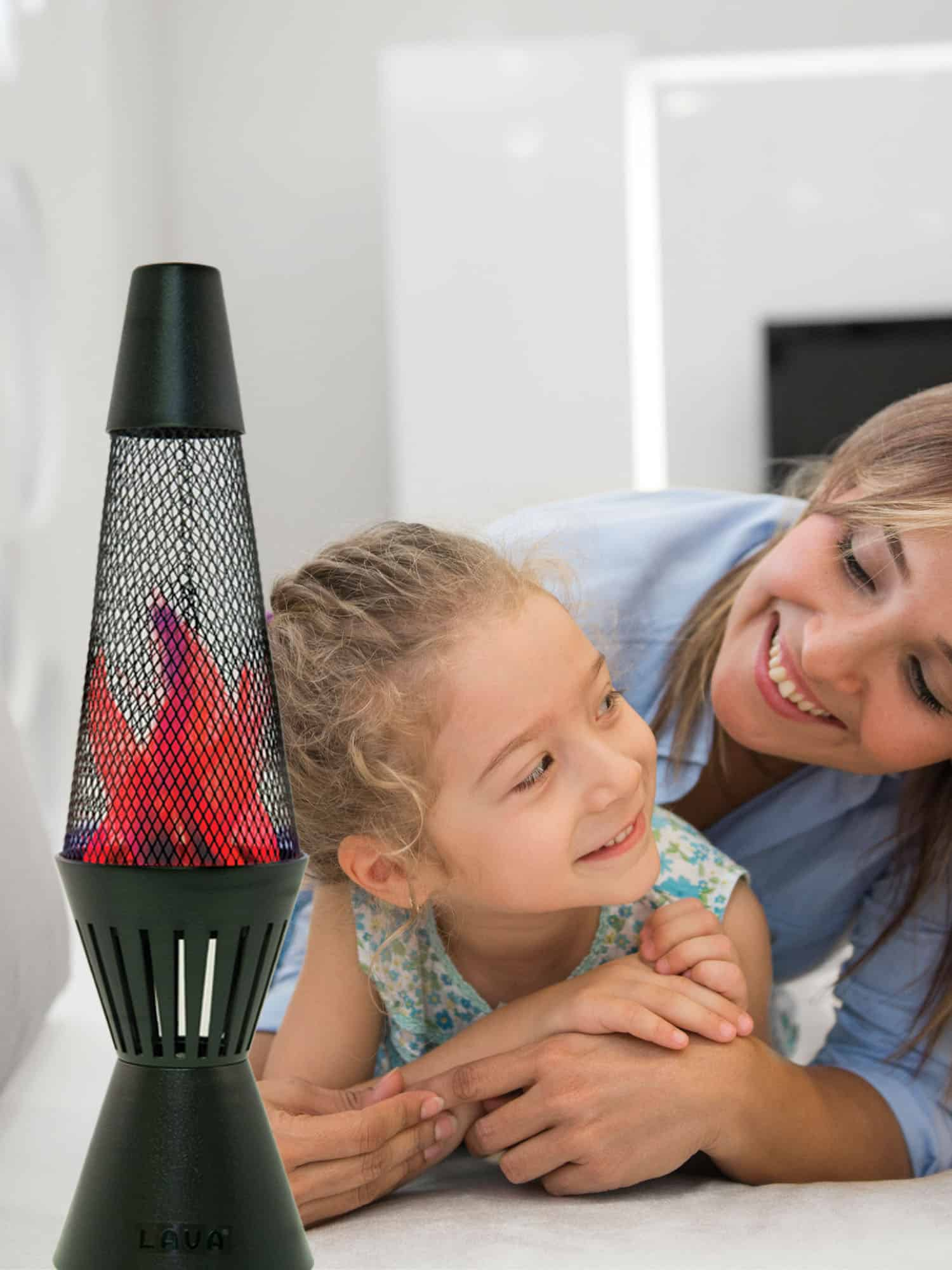 7225 14 5 u2033 fireplace lamp lava lamp