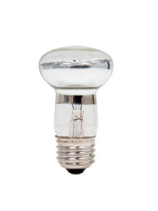 Lava Lamp Light Bulbs Parts Amp Accessories Lava Lamp