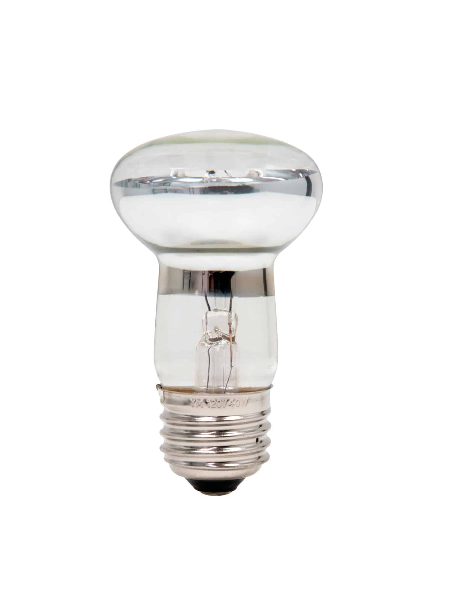 5041 25 40 Watt Reflector Bulb Lava Lamp
