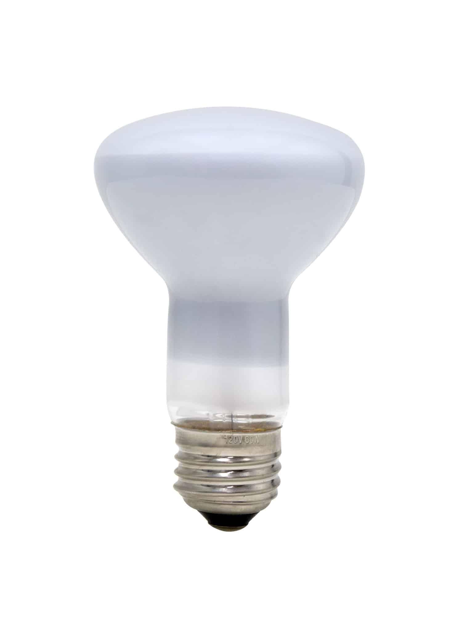 506012 60 Watt Reflector Bulb - Lava® Lamp