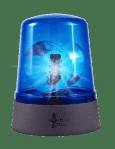 1812-beacon-light