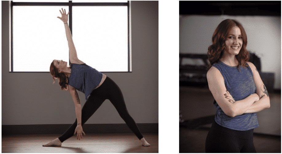 tiff_yoga