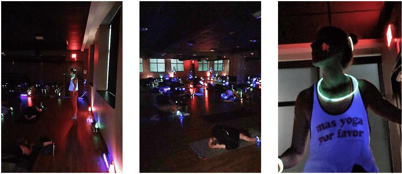 yoga_blog_2