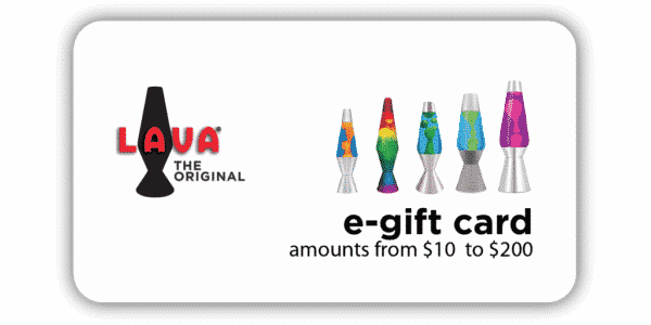GIFTCARD_1024x512