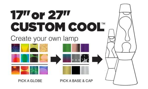Lava® Lamp
